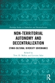 NTA and Decentralization